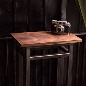 SPRUE Furniture
