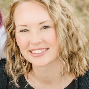 Millie Scout Stephanie M.