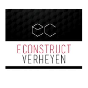 Econstruct Verheyen