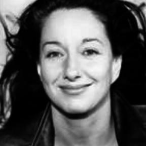 Patrizia  Cerroni