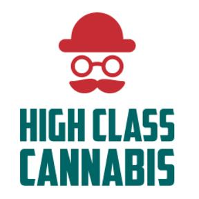 High Class Cannabis