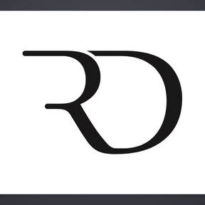 RD Waveskis