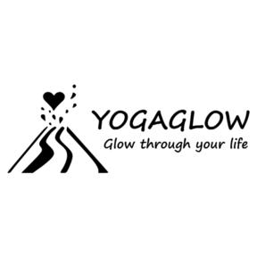 YogaGlow München