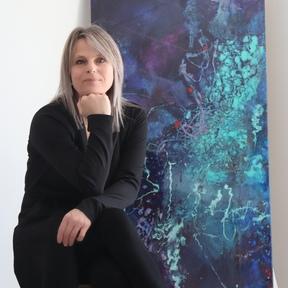 Geneviève Bard