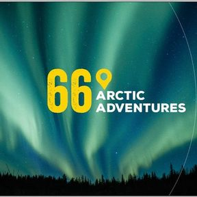 66 Arctic Adventures
