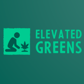 Elevated Greens