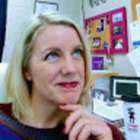 Kimberly Payton