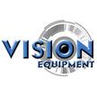 Visionequiplogo250