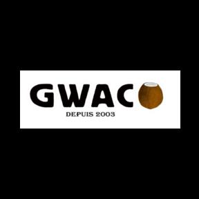 Gwaco