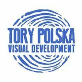 Tory Polska
