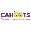 Cahoots logo