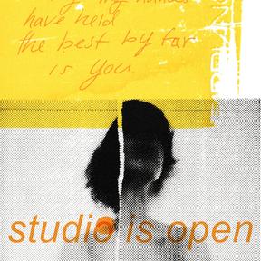 Vargas Print Studio