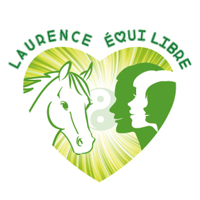 Laurence Equi Libre