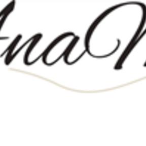Ana Mollies Boutique