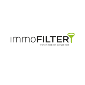 immoFILTER Team