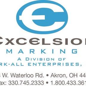 Excelsior Marking