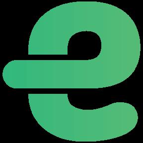 E-stralian P/L