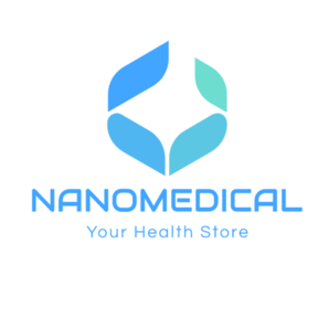 NanoMedical