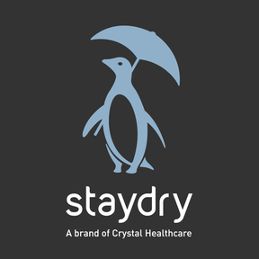 Staydry Products