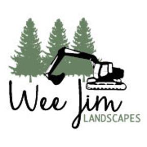 Wee Jim Landscapes