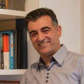 Ashraf Marzzoka