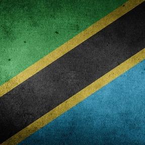 l'agence de Tanzanie