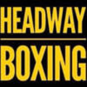 Headway Boxing