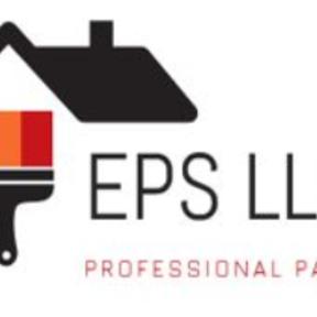 EPS LLC Painters