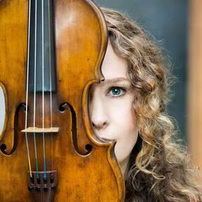 Briana's Violin Studio