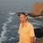 Kayak islas murcielagos mai 2013 02072