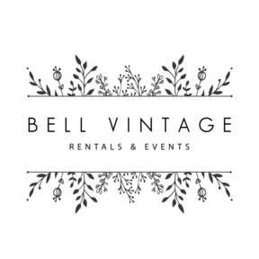 Bell Vintage Rentals & Events