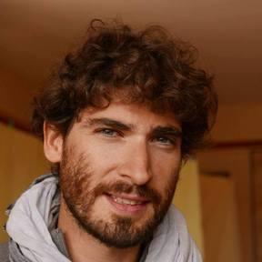 Stephane Kersulec (Kersu)