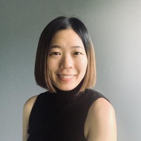 Bonnie Chiang