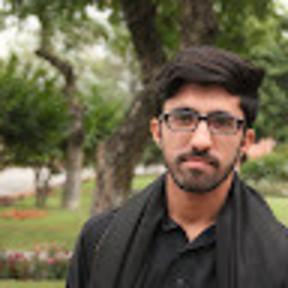 Nawaz Malik