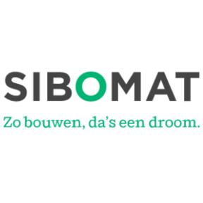 Sibomat