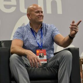 David Alto