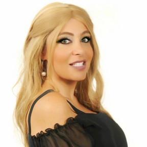 Sofie Nubani
