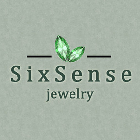sixsensejewelry