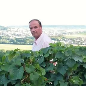 Champagne Gabriel Boutet