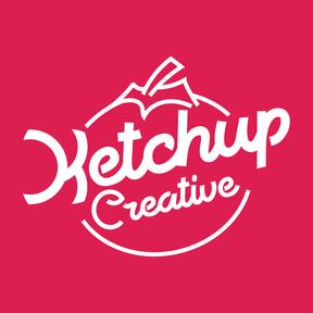 Ketchup Creative
