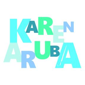 Karen Aruba