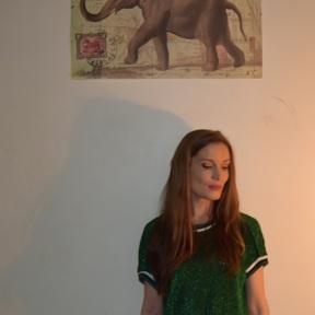 Sonja Leppänen
