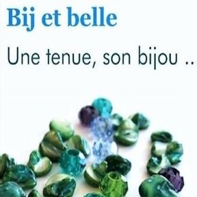 Bij & Belle