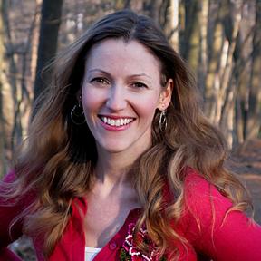 Dr. Jennifer Cook