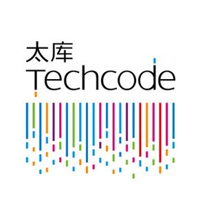 TechCode Finland