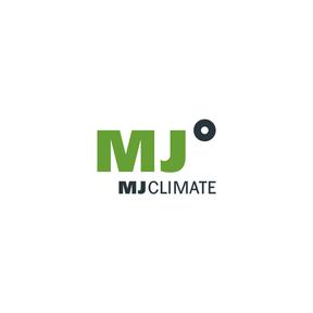 MJ Climate