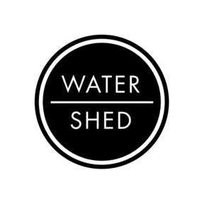 WATERSHED BRAND