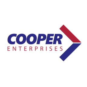 Cooper Enterprises, Inc.