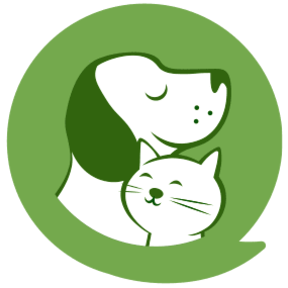 Joyful  Pets