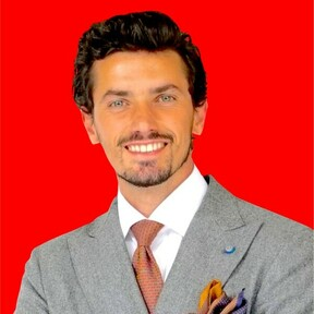 Davide Caiazzo 170k+